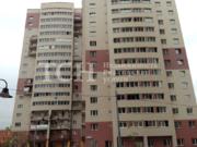 Ивантеевка, 3-х комнатная квартира, ул. Хлебозаводская д.12к2, 4150000 руб.