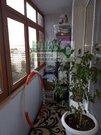 Орехово-Зуево, 2-х комнатная квартира, ул. Урицкого д.51, 3050000 руб.