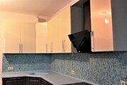 Продам 2-х комнатную квартиру в Коммунарке