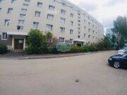 Клин, 2-х комнатная квартира, ул. 60 лет Комсомола д.7 к6 с3, 2600000 руб.