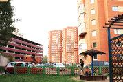 Люберцы, 2-х комнатная квартира, ул. 3-е Почтовое отделение д.49 к2, 8400000 руб.