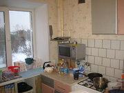 Пересвет, 1-но комнатная квартира, ул. Мира д.1, 1500000 руб.