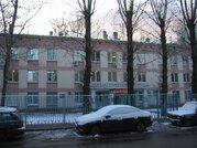 Москва, 2-х комнатная квартира, ул. Винокурова д.15/2, 6990000 руб.