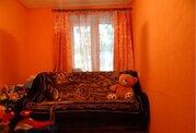 Деденево, 2-х комнатная квартира, ул. Больничная д.2, 2200000 руб.