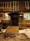 Москва, 1-но комнатная квартира, Потаповская роща д.7 к2, 4200000 руб.