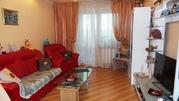 1 комнатная квартира Истра, ул. Босова 8а