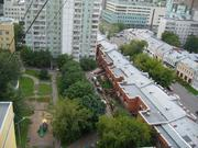 Москва, 2-х комнатная квартира, ул. Библиотечная д.17, 13200000 руб.