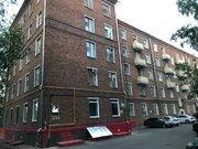 Продажа квартиры, Сибирский проезд
