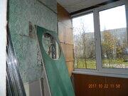 Егорьевск, 3-х комнатная квартира, ул. Сосновая д.14, 2600000 руб.