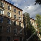 Москва, 2-х комнатная квартира, Коптевский б-р. д.16, 9500000 руб.