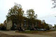 Раменское, 2-х комнатная квартира, ул. Спец СМУ д.5, 2850000 руб.