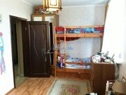 Октябрьский, 2-х комнатная квартира, 60 лет Победы д.4, 5100000 руб.