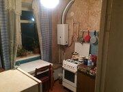 Воскресенск, 2-х комнатная квартира, ул. Белинского д.15, 1490000 руб.
