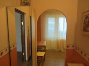 Люберцы, 1-но комнатная квартира, ул. Гоголя д.6, 4300000 руб.