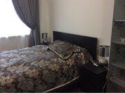 Москва, 3-х комнатная квартира, ул. Полтавская д.47 к2, 16000000 руб.