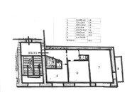 Мытищи, 2-х комнатная квартира, ул. Летная д.28 к1, 4300000 руб.