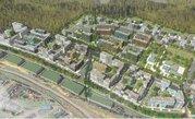Продам земельный участок для жилищного строительства, 1500000000 руб.