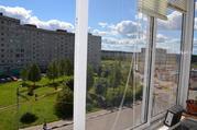 Краснозаводск, 3-х комнатная квартира, ул. Новая д.1, 2700000 руб.
