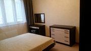 Дрожжино, 3-х комнатная квартира, Южная д.23, 42000 руб.