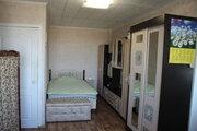 Подольск, 1-но комнатная квартира, Ленинградский проезд д.9, 3100000 руб.