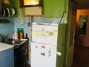 Химки, 2-х комнатная квартира, ул. Союзная д.1, 3700000 руб.