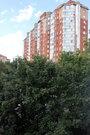 Химки, 2-х комнатная квартира, ул. Первомайская д.3 с1, 4950000 руб.