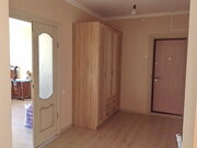 Одинцово, 2-х комнатная квартира, Можайское ш. д.169, 10700000 руб.