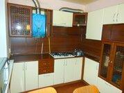 Ногинск, 2-х комнатная квартира, ул. Мирная д.18, 2500000 руб.