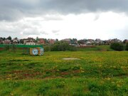 12 сот, ИЖС, г. Сергиев Посад, с видом на Лавру, 5000000 руб.