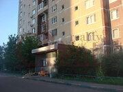 Продажа квартиры, Ул. Хабаровская