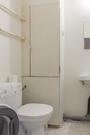Москва, 1-но комнатная квартира, ул. Академика Понтрягина д.27, 5900000 руб.