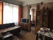 Чехов, 2-х комнатная квартира, ул. Лопасненская д.4, 2450000 руб.