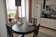 Нахабино, 8-ми комнатная квартира, Панфилова Улица д.23, 4850000 руб.