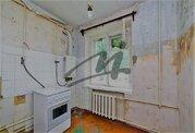 Электросталь, 2-х комнатная квартира, ул. Октябрьская д.28, 1700000 руб.