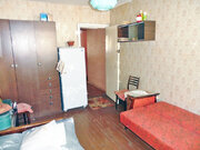 Электрогорск, 1-но комнатная квартира, ул. Ухтомского д.4, 1780000 руб.