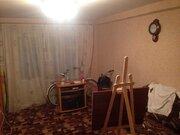 Продам трех комнатную квартиру в Саввино