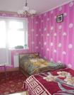 Продается 2 комнатная квартира на проспекте Космонавтов 20/35