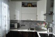 Однокомнатная квартира Можайское шоссе 165 с хорошим ремонтом, мебелью