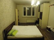 Москва, 1-но комнатная квартира, Каширское ш. д.51 к2, 6300000 руб.