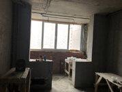 Красногорск, 2-х комнатная квартира, дер Путилково д.Спасо-Тушинский бул., 5800000 руб.