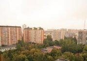 Москва, 2-х комнатная квартира, Генерала Карбышева б-р. д.18, 70000 руб.