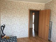 Икша, 2-х комнатная квартира, ул. Рабочая д.29, 3500000 руб.