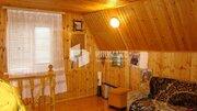 Тёплый дом в Киевском с пропиской для постоянного проживания, 3300000 руб.
