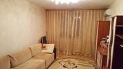 2-комнатная квартира в пос. Правдинский