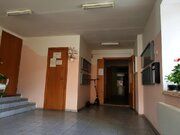 Дубна, 3-х комнатная квартира, ул. Макаренко д.23, 9200000 руб.