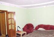 Дубна, 2-х комнатная квартира, ул. Правды д.24, 4300000 руб.