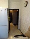 Красногорск, 1-но комнатная квартира, бульвар Космонавтов д.4, 4100000 руб.