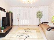 Продается 2-комнатная квартира, г. Протвино, пр-кт Сахарова