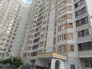 Отличная 2-комнатная квартира в Ивановских двориках