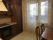 Мытищи, 1-но комнатная квартира, Троицкая д.9, 4800000 руб.